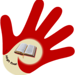 Plan de lectura de la Biblia 5x5x5: 5 minutos, 5 días, 5 años
