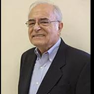 Pastor Daniel Dicesare